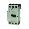 C4/32T-1 Thermal Magnetic Motor Circuit Breaker 0,63-1A Magn. 13A