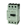 C4/32T-32 Thermal Magnetic Motor Circuit Breaker 22-32A Magn. 416A