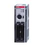 XBM-DN32S XGB Micro PLC, 24Vdc Power 16 24V inputs, 16 Trans, RS485 Use R40H/20HH-05S-XBM3 Cable With TG7-1H40S Terminal Board