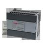 XBC-DR32H/DC XGB PLC, 24Vdc Power 16 24V inputs, 16 Relay, RS485