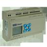 SMT-ED-T20-V3 iSmart Intelligent Relay - V3 24VDC, HMI, 12 DI, 4AI  8 Trans out (500mA) Ladder, FBD, 15 Tmr, 15 Cntr