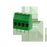 Printed Circuit Board <br> Terminals